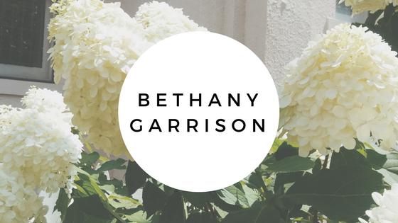 Bethany Garrison